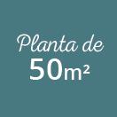 planta-serrano1-bullet